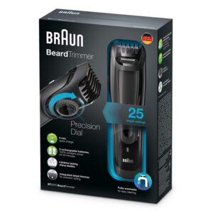 braun_beard_trimmer_BT5070