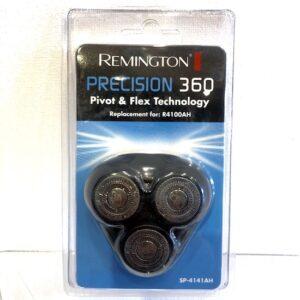 REMINGTON PRECISOON 360 SP-4141AH-SPARE PARTS