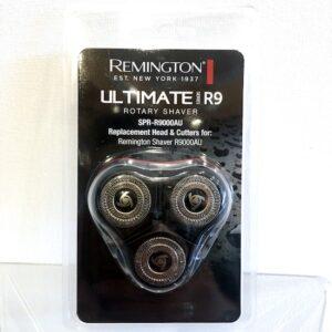 REMINGTON SERIES R9 SPR-R9000AU ROTATORY SHAVER