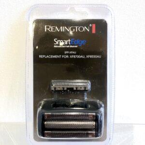 REMINGTON SMART EDGE SPF-XFAU - SPARE PARTS
