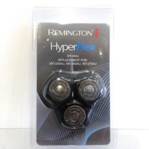 REMINGTON SPR- XRAU HYPERFLEX - spare parts
