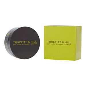 Truefitt & Hill Shaving_Cream