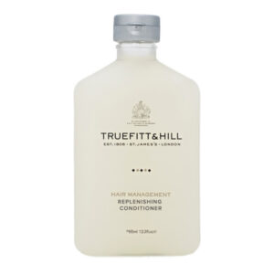 Truefitt&Hill Conditioner_ Replenishing