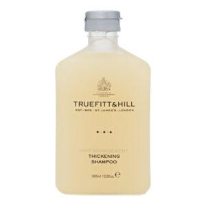 Truefitt&Hill thickening_shampoo