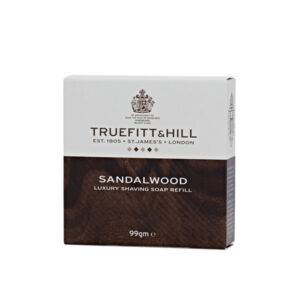 img_24sandalwood_luxury_shaving_soap_refill