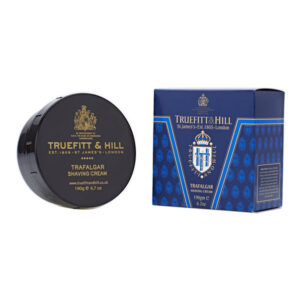 trafalgar_shaving_cream_bowl