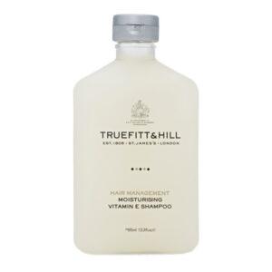 truefitt&hill Moisturizing Vitamin E_grande