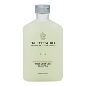 truefitt&hill frequent_use_shampoo
