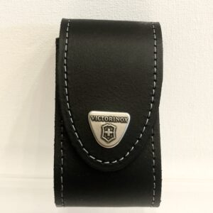 victorinox leather pouch 96033